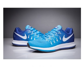 Nike Air Zoom Pegasus 33 Sneaker-Damen