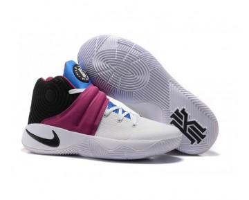 Nike Kyrie 2 Basketball s Schuhe-Herren