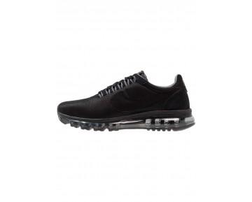 Nike Air Max Ld ZERO Schuhe Low NIK8fut-Schwarz