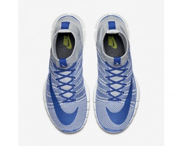 Nike Free Mercurial Superfly Fitnessschuhe-Unisex