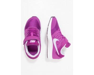 Nike Performance Downshifter 7 Schuhe Low NIK3dw4-Lila