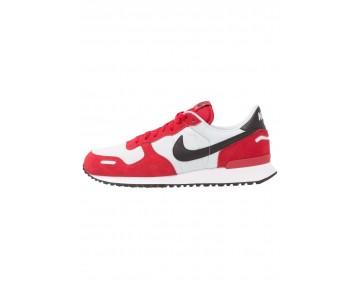 Nike Air Vrtx Schuhe Low NIKslx9-Rot