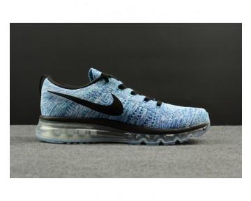 Nike Flyknit Air Max Schuhe-Herren