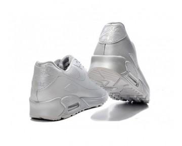Nike Air Max 90 Hyperfuse QS Sneaker-Herren