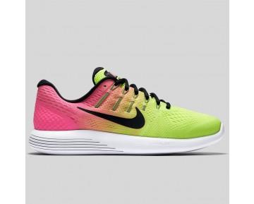 Damen & Herren - Nike Lunarglide 8 OC Multi-color