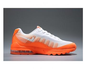Nike Air Max Invigor Sneaker-Unisex