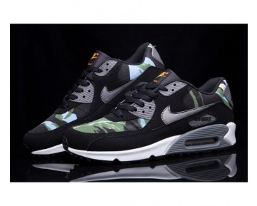 Nike Air Max 90 Fitnessschuhe-Unisex