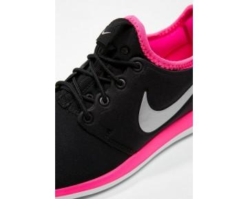 Nike Roshe Two Schuhe Low NIKlx8i-Schwarz