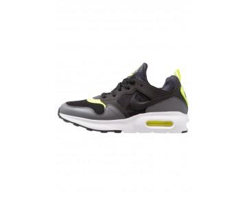Nike Air Max Prime Schuhe Low NIKsf4x-Grün