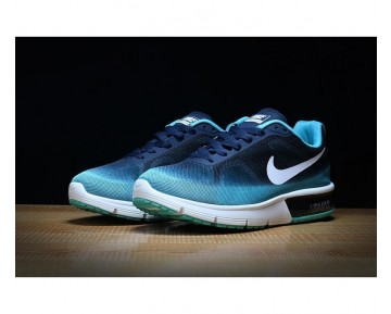 Nike Air Max Sequent Running  Fitnessschuhe-Damen