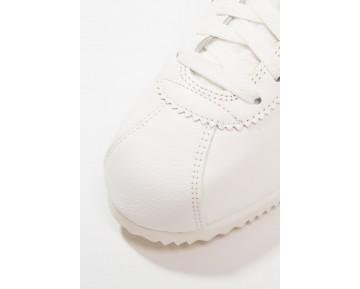 Nike Classic Cortez Se Schuhe Low NIKd5w8-Weiß
