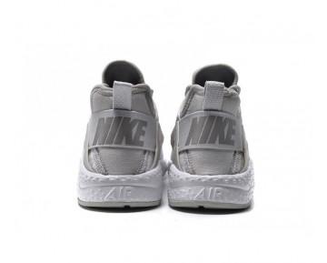 Nike Air Huarache Run Ultra Jacquard Schuhe-Unisex