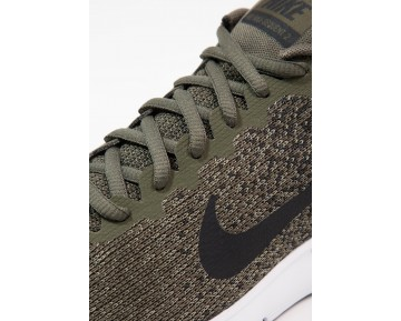 Nike Performance Air Max Sequent 2 Schuhe NIKjxdb-Khaki