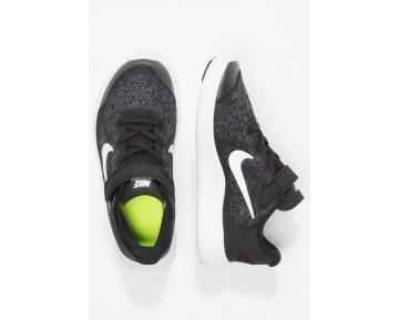 Nike Performance Free Run 2 Schuhe NIKgyvk-Schwarz