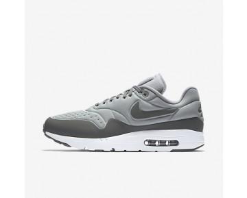 Nike Air Max 1 Ultra SE Sneaker - Wolf