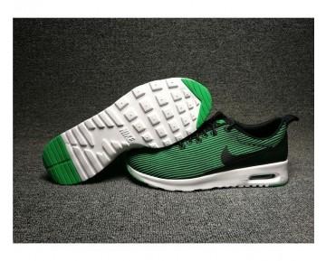 Nike Air Max Thea Jacquard Fitnessschuhe-Damen