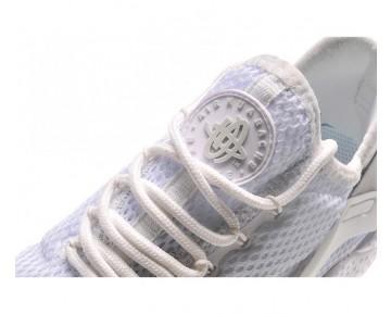 Nike Air Huarache Run Ultra Breathe Sneaker-Unisex