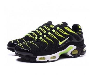 Nike Air Max TN Plus Schuhe-Herren