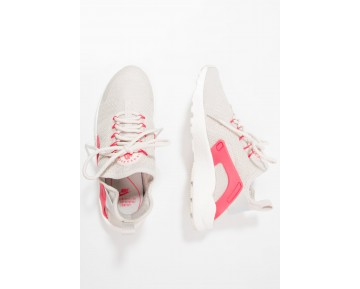 Nike Air Huarache Run Ultra Schuhe Low NIKdubx-Weiß