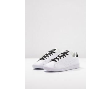 Nike Tennis Classic Prm Schuhe Low NIKk6qg-Weiß