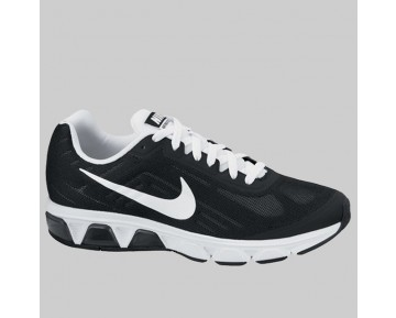 Damen & Herren - Nike Air Max Boldspeed Schwarz Cool Grau