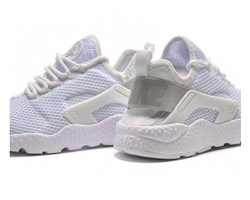 Nike Air Huarache Run Ultra Breathe Sneaker-Unisex