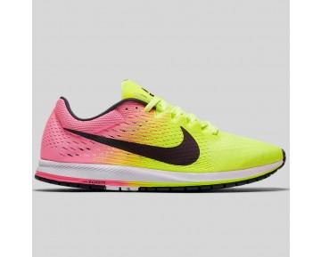 Damen & Herren - Nike Zoom Streak 6 OC Multi-color