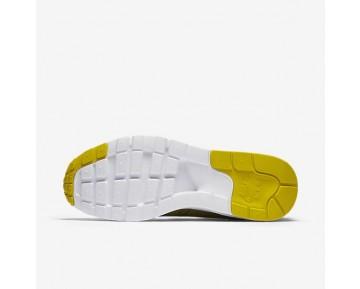 Nike Air Max 1 Ultra Moire Sneaker - Khaki/Grün/Weiß