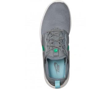Nike Roshe Two Schuhe Low NIKlv3g-Grau