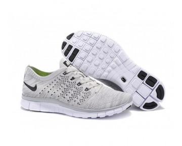 Nike Free Flyknit NSW Fitnessschuhe-Unisex