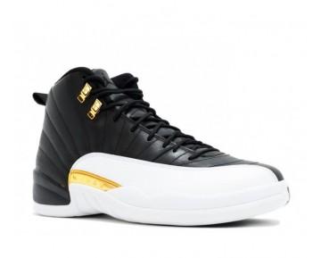 Nike Air Jordan Retro 12 Basketball s Sneaker-Herren