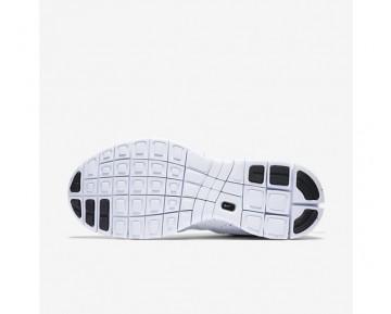 Nike Free Mercurial Superfly Sneaker-Unisex
