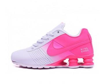 Nike Shox Deliver Sneaker-Damen