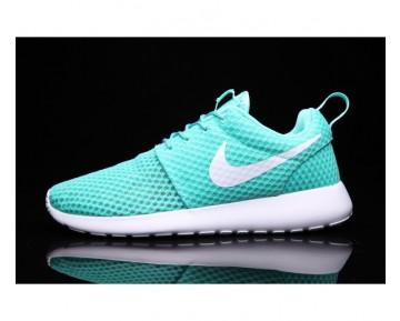 Nike Roshe One BR Fitnessschuhe-Herren