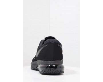 Nike Performance Air Trainer 180 Schuhe NIKhyw8-Schwarz