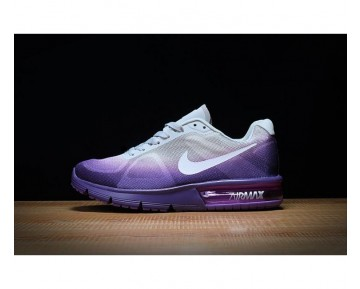 Nike Air Max Sequent Running  Schuhe-Damen