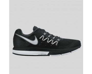Damen & Herren - Nike Air Zoom Vomero 10 Klassisch Charcoal Weiß