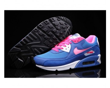 Nike Air Max 90 Fitnessschuhe-Damen
