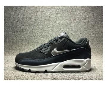 Nike Air Max 90 Essential Fitnessschuhe-Herren