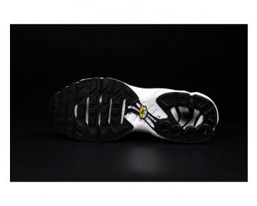 Nike Air Max TN Rubber Patch Schuhe-Herren