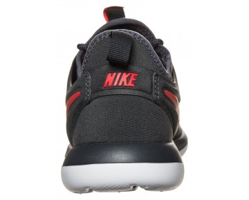 Nike Roshe Two Schuhe Low NIKlpte-Grau