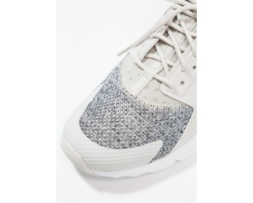 Nike Air Huarache Run Ultra Se(Gs) Schuhe Low NIKuh41-Weiß