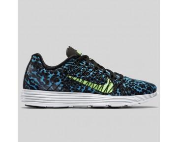 Damen & Herren - Nike Wmns Lunaracer+ 3 Tide Pool Blau Voltage Grün