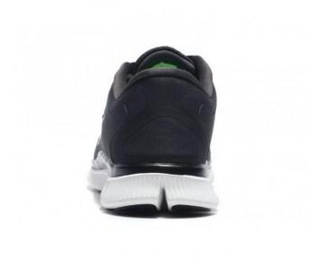 Nike Free 5.0+ V2 Fitnessschuhe -Unisex