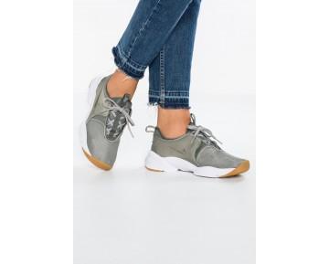 Nike Loden Schuhe Low NIKhpvw-Grün