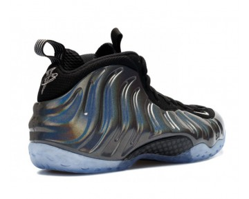 "Nike Air Foamposite One "";Hologram""; Sneaker-Herren"