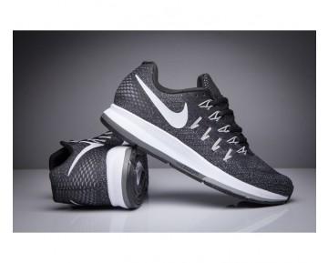 Nike Air Zoom Pegasus 33 Schuhe-Herren
