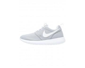Nike Roshe One Schuhe Low NIK6t24-Grau