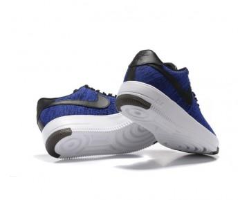 Nike Air Force 1 Flyknit Low Schuhe-Unisex