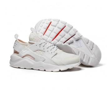 Nike Air Huarache Ultra Breathe Fitnessschuhe-Unisex